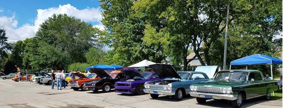 Festivals Events Janesville WI - Wisconsin classic car show calendar