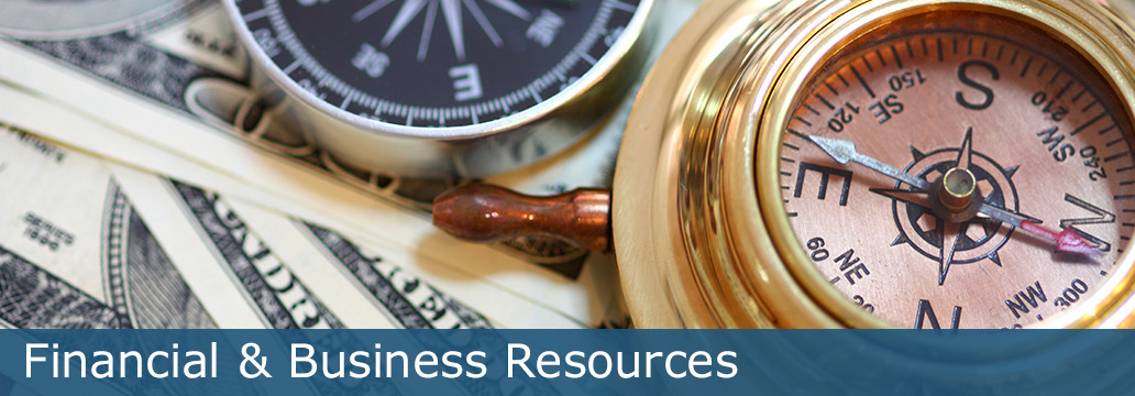 financial-resources