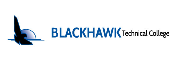 Blackhawk GraphicHeader